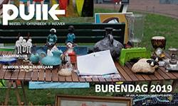 thumbnail_week40